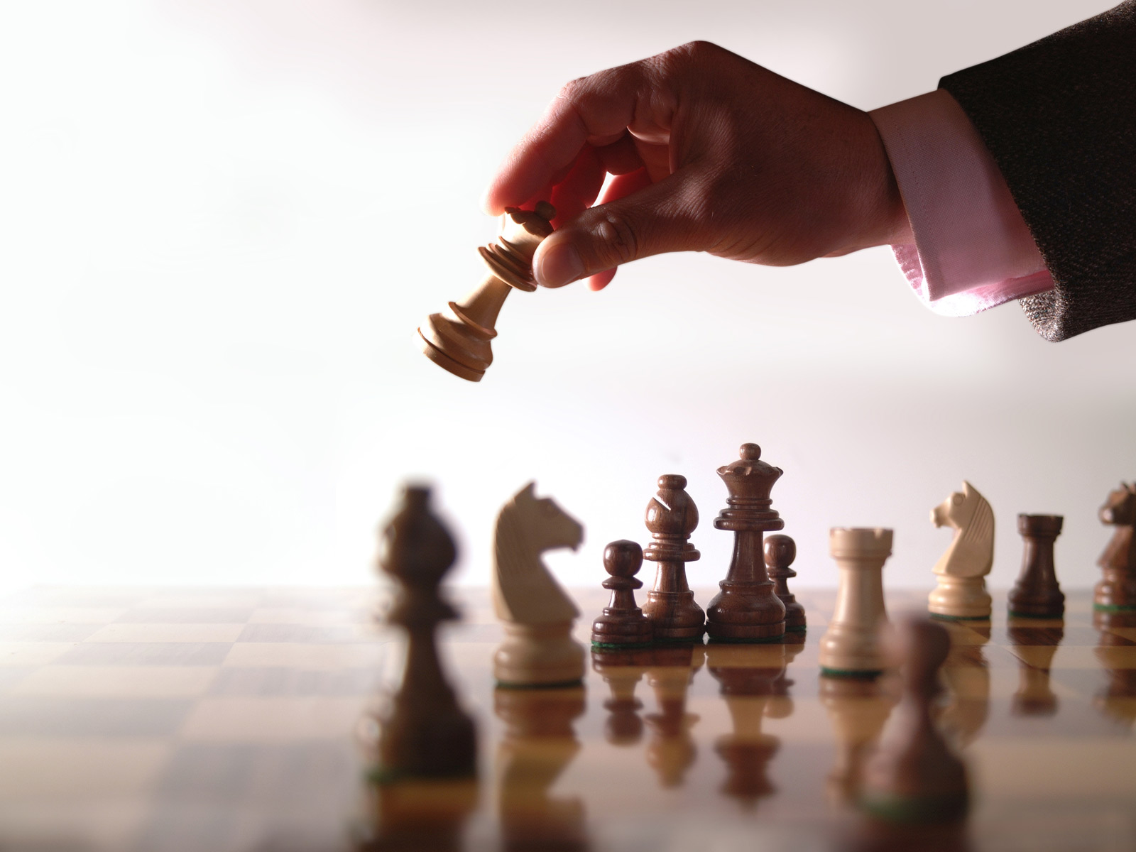 business_chess_strategy